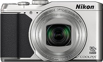 Suchergebnis Auf Für Nikon Coolpix Wasserdicht