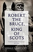 Best the story of robert the bruce Reviews