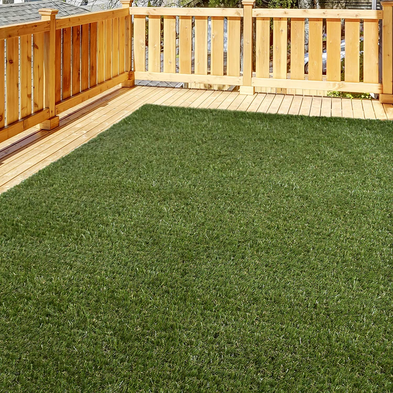 iCustomRug Thick Turf Rugs and Factory outlet Runners 10' Max 41% OFF Pet Friendly Ar 12' X
