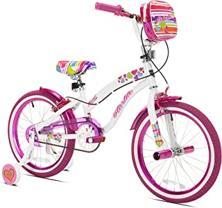 Best little miss matched 16 bike Reviews