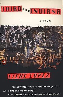 Best steve lopez la times Reviews