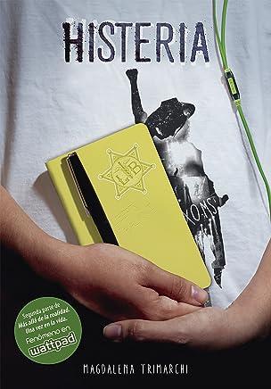 Epub gratis Waldorf histeria libro de letras descargar