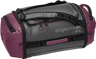 Eagle Creek unisex-adult Duffel Bags