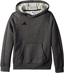 Core 18 Hoodie (Little Kids/Big Kids)
