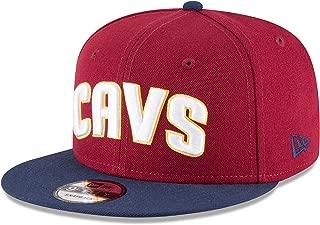 NBA 9Fifty 2Tone Snapback Cap