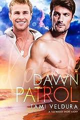 Dawn Patrol: A Tidewater Short Story Kindle Edition