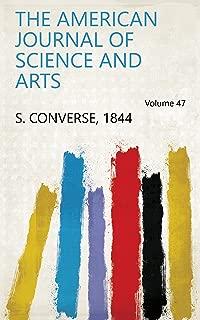 converse 47