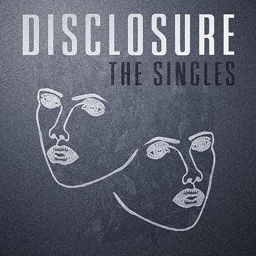 disclosure ft eliza doolittle free mp3