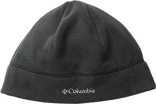 Adult Fast Trek Fleece Winter Hat