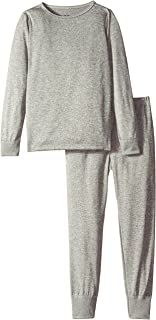 Baby Girl Thermal Underwear