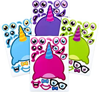 Best narwhal birthday party Reviews