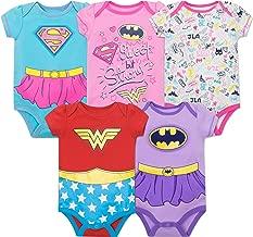 Best super baby parents Reviews