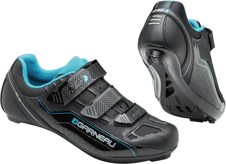 Louis Garneau Womens Jade Cycling Shoes