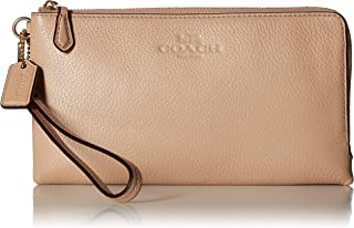 Best coach nude pink Reviews
