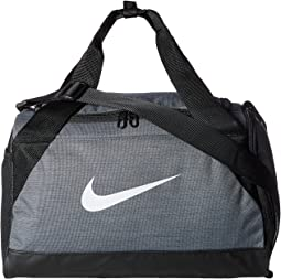 f4e2f004dd19 Nike mvp select bat duffel graphic black black white