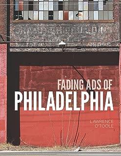 Fading Ads of Philadelphia