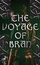 The Voyage of Bran (English Edition)