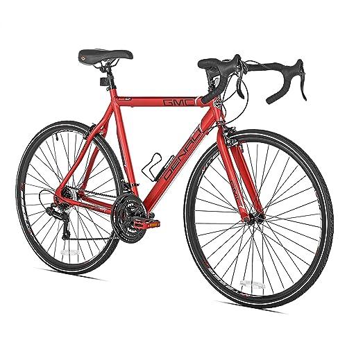 Trek Road Bike: Amazon com