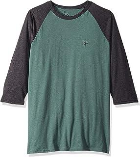 4bcfdaf5c991a5 Amazon.com  3 4 Sleeve - T-Shirts   Shirts  Clothing
