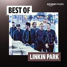 Best of Linkin Park