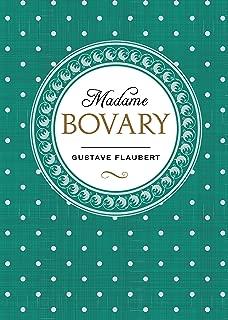 Madame Bovary (Em Portuguese do Brasil)