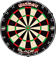 g2 dart boards for sale