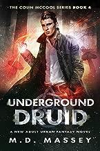 underground publishing