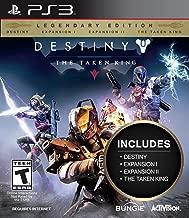 Best ps3 destiny 2 Reviews