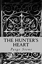 The Hunter's Heart (The High Priestess Trilogy Book 2)