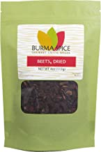 Best dried beetroot pieces Reviews