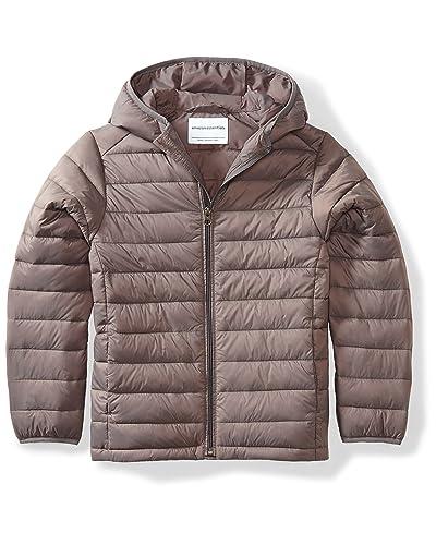 fd02ff5f62138 Puffer Jackets  Amazon.com