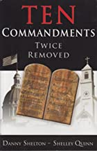 10 commandments twice removed