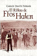 EL RIFLERO DE FFOS HALEN (Spanish Edition) Kindle Edition