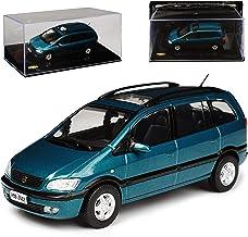 Suchergebnis Auf Für Opel Zafira Modellauto