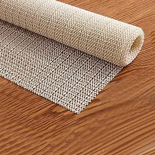 Antislipmat, tapijtonderlegger, 120 x 200 cm, multifunctioneel, antislip, antislip, antislip, tapijtonderlegger, antislip mat