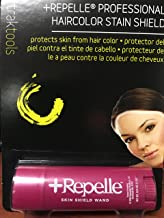 Colortrak Repelle Professional Haircolor Stain Shield by