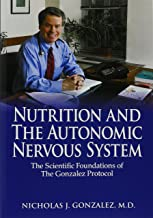 nutrition and the autonomic nervous system