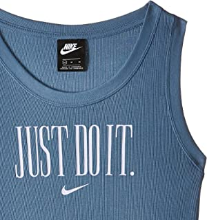 Nike Women's PREP JDI Tanks