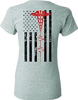 Best cna shirt designs Reviews