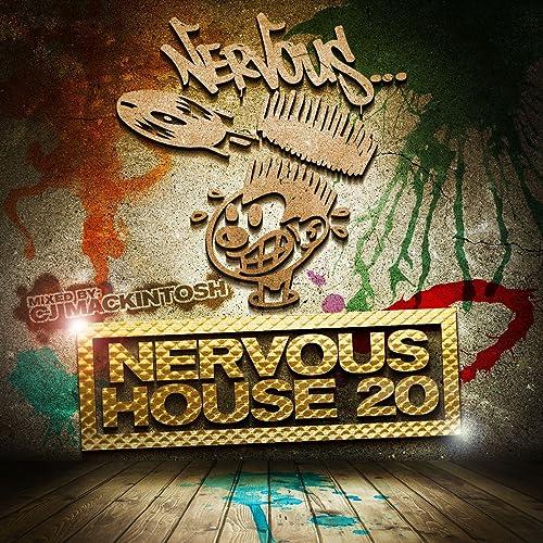 Get Up Everybody Mousse T Remix By Byron Stingily On Amazon Music Amazon Com