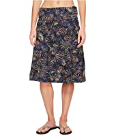 ExOfficio - Wanderlux Convertible Skirt