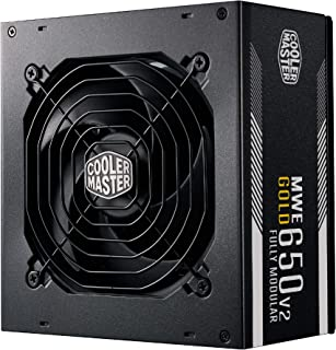 COOLER MASTER MPE-6501-AFAAG-EU