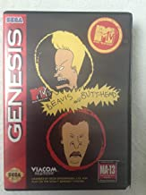 beavis and butthead game pc