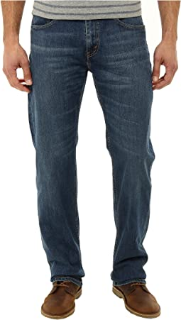 Levi's® Mens - 559™ Relaxed Straight