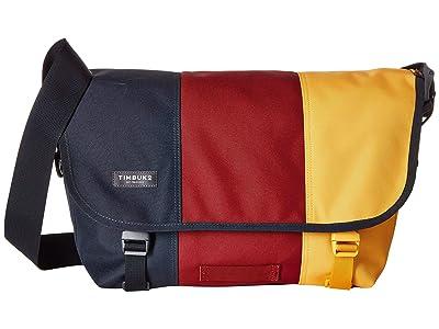 Timbuk2 Classic Messenger Medium (Bookish) Bags