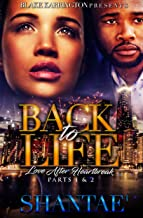 Best two hearts two lives one love Reviews