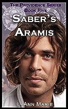 Best the book of aramis Reviews