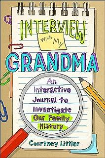 free my grandma