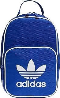 adidas Originals Unisex Santiago Insulated Lunch Bag