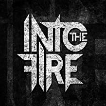 Best into the fire band Reviews